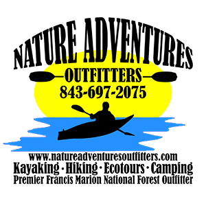 Nature Adventure Outfitters